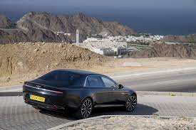 aston martin lagonda interior chattchitto u2022 view topic the next aston martin lagonda