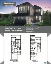 homes for sale with floor plans house for sale in edmonton real estate kijiji classifieds