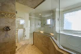 tri city glass u0026 door automotive residential u0026 commercial glass