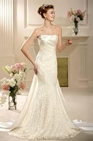 vintage wedding dresses liverpool ericdress com
