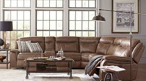 10 Foot Sectional Sofa Sectional Sofa Sets Large Small Sectional Couches
