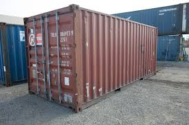 porterville shipping storage containers u2014 midstate containers