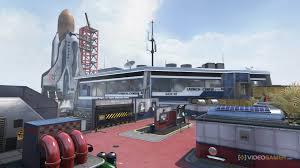 Black Ops 2 Maps List Call Of Duty Black Ops 2 Screenshots Videogamer Com