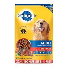 pet supplies u2013 walmart com