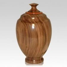earn for ashes wood urns wooden funeral cremation urn