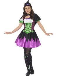 Halloween Costumes Petite Sizes Petite Goth Doll Halloween Fancy Dress Costume Halloween Fancy