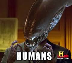 Ancient Aliens Giorgio Meme - el meme del momento giorgio tsoukalos imágenes taringa