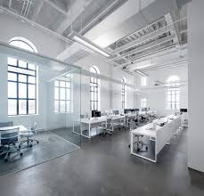 Used Office Furniture Brooklyn by Felt Pendant Lights Tribal Ddb Office By I29 Interior