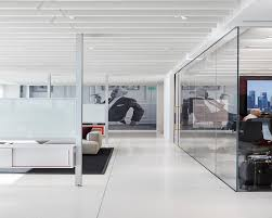 Home Design Showrooms Houston Cinematic Design At Knoll In Houston U2039 Architects And Artisans