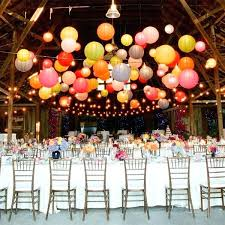 wedding supplies online wedding decoration cheap drone fly tours