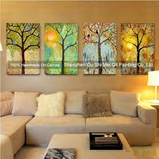 Rich Living Room by Compare Prices On Rich Art Color Online Shopping Buy Low Price