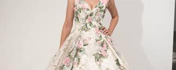 bridal collections stephen yearick and ysa makino fall 2017 bridal collections bts