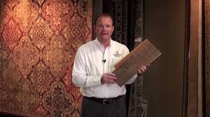 Mannington Restoration Historic Oak Charcoal by Amazing New Laminate Floor Ted U0027s Abbey Carpet U0026 Floor Youtube