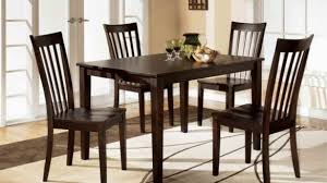 Jcpenney Kitchen Furniture Jcpenney Furniture Dining Room Sets Marceladick New Pertaining