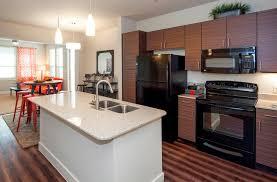 Hotels In San Antonio With Kitchen Apartments In San Antonio Tx