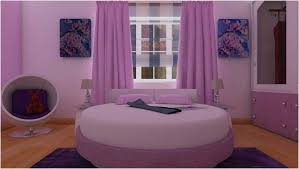 schlafzimmer lila wei erstellen sie ein glückseliges schema mit schlagkräftigen