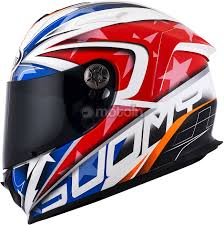 suomy motocross helmets suomy sr sport indy integral helmet motoin de