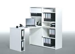 petit meuble bureau meuble pour ranger les papiers meuble de rangement bureau bureau