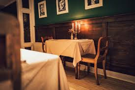 Restaurant Esszimmer Munchen Elianes Esszimmer U2013 Traditionelle Wohlfühlküche U2013 Geheimtipp Hamburg