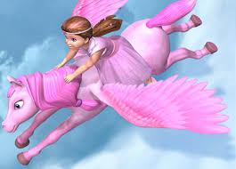 cloud princess rose barbie movies wiki fandom powered wikia
