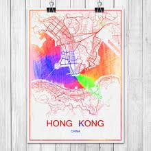 Hong Kong Home Decor Popular Hong Kong Decor Buy Cheap Hong Kong Decor Lots From China