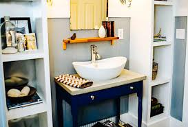 Bathroom Basin Furniture Ikea Bathroom Hacks Diy Home Improvement Projects For Restroom