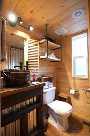 model home bathroom pictures bathrooms photos hondaherreros com