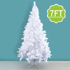 7 ft christmas tree ebay