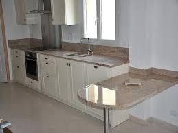 hauteur plinthe cuisine plinthe pour cuisine alaqssa info