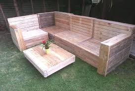 bench made out of pallets 40 best scheme benches made out of pallets furniture design ideas