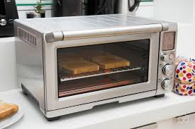 Toaster Ovens Rated The Best Toaster Oven