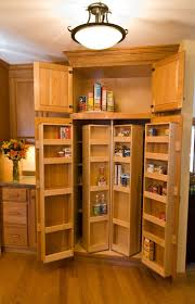 Kitchen Storage Pantry by 2976 Best Images About Decorating On Pinterest Murphy Beds