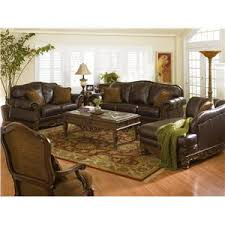 shore brown 22603 by millennium lapeer furniture