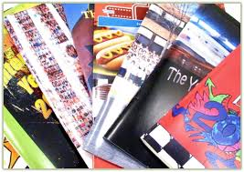 school year books yearbooks yearbook publisher high school yearbooks