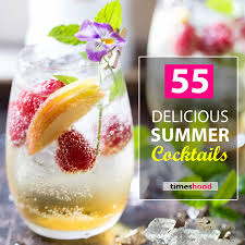 classic summer cocktails 50 classic modern refreshing summer cocktails to cheer up in hot