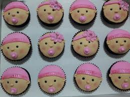 cupcakes for baby shower girl cupcake decorating ideas for girl baby shower baby shower cakes