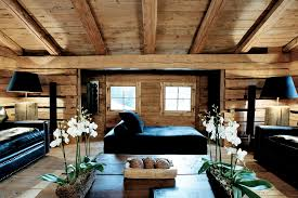 Chalet Style House Federica Palacios Chalet Gstaad Interiors Pinterest Swiss