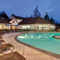 San Diego 2 Bedroom Apartments by San Diego Ca Cheap Apartments For Rent 418 Apartments Rent Com