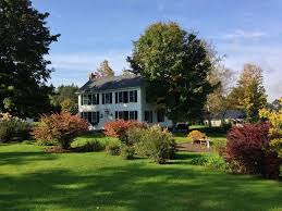 chandler house quintessential vermont vrbo