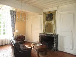 chambres d hotes loiret chambre d hôtes château de boisgibault chambre d hôtes à ardon