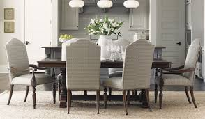 diningroom traditions at home