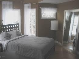 Apartment Bedroom Design Ideas Student Bedroom Decorating Ideas