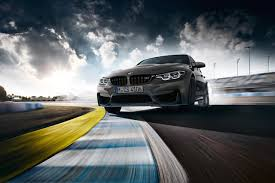 need for speed bmw satisfy your family s need for speed with the 453 hp 2018 bmw m3