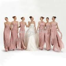 jcpenney wedding gowns excellent jcpenney wedding dresses bridal gowns 23 for wedding
