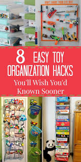 Best  Organize Kids Rooms Ideas On Pinterest Organize Girls - Storage kids rooms