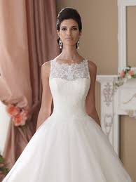 wedding dresses for women woman wedding dress 10 facts to consider by choosing luxury brides