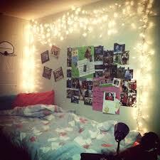 decorative lights for dorm room dorm room string lights cute idea for dorm room even if you just
