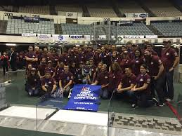 2016 new orleans american society for engineering education