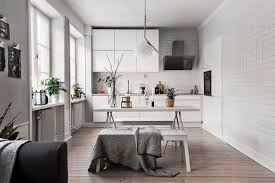 scandinavian style apartment in london best home designs photo