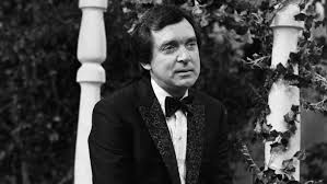 remembering ray price voice of the nashville sound the record npr